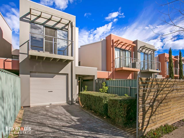 3/11-13 prion crt, Mawson Lakes, SA 5095