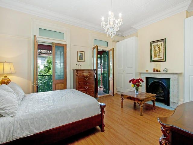3 Merton Street, Stanmore, NSW 2048