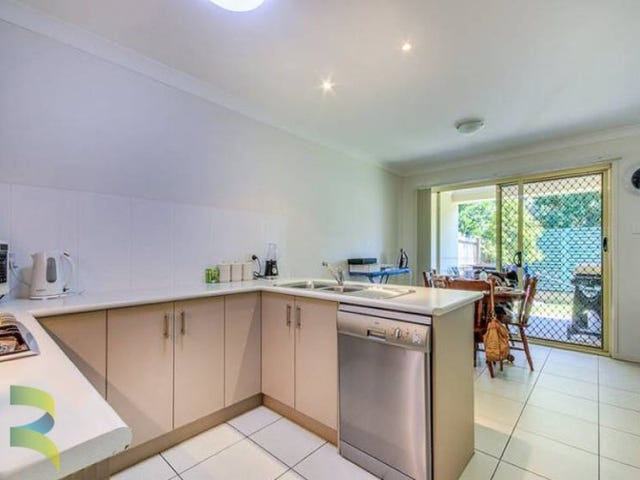 44/56 Wright St, Carindale, Qld 4152