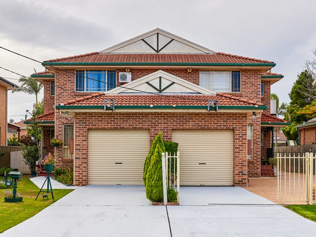 24 Cooper Avenue, Moorebank, NSW 2170