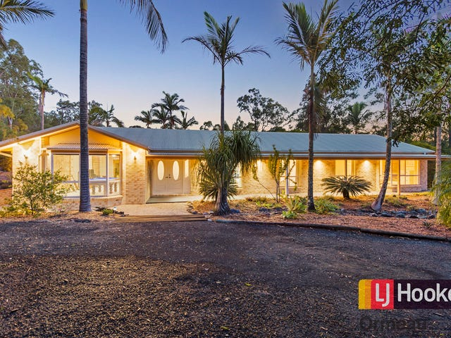 7 Sears Road, Yatala, Qld 4207