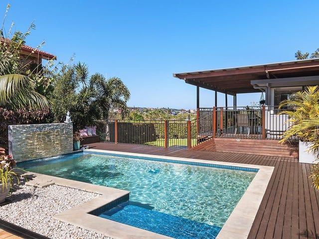 13 Henderson Drive, Lennox Head, NSW 2478