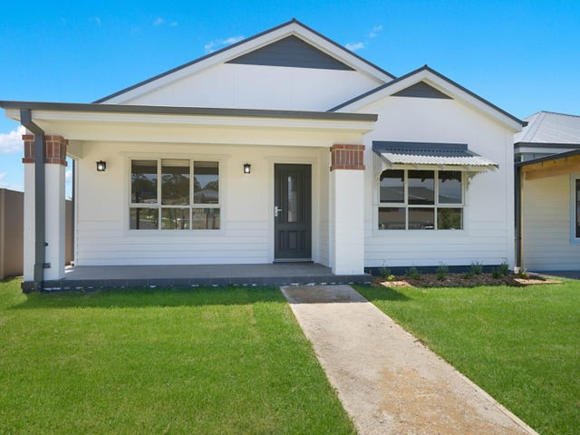 6 Cottle Road, North Rothbury, NSW 2335
