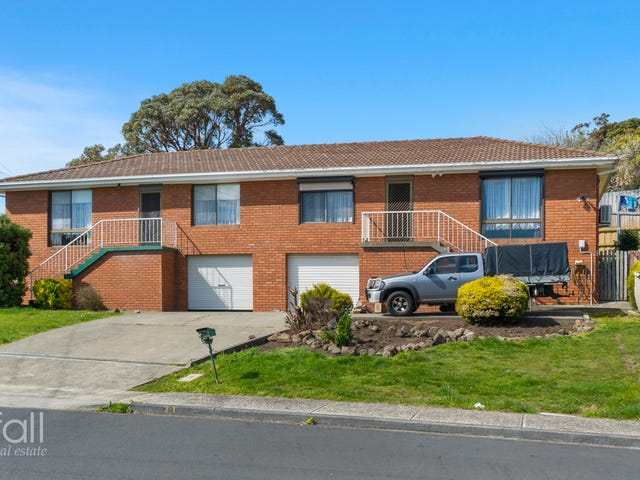 2/1 Grenfell Place, Glenorchy, Tas 7010