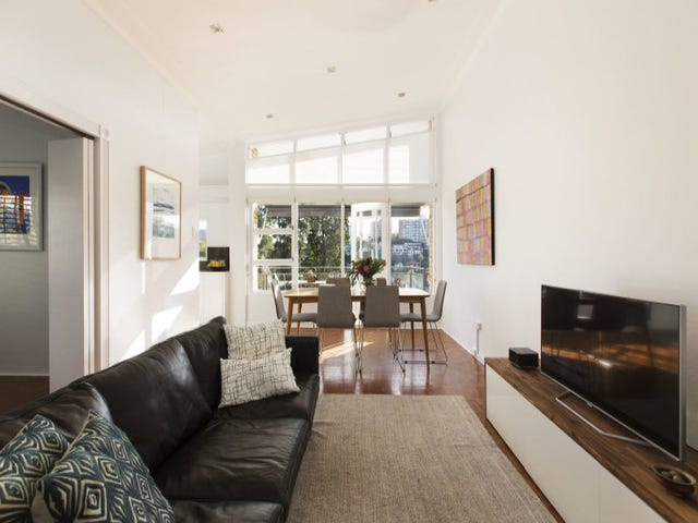 8/15 Premier Street, Neutral Bay, NSW 2089