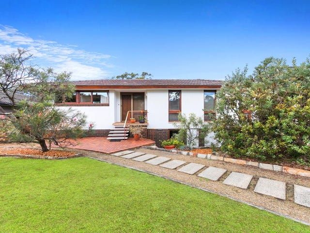11 Finian Avenue, Killarney Heights, NSW 2087