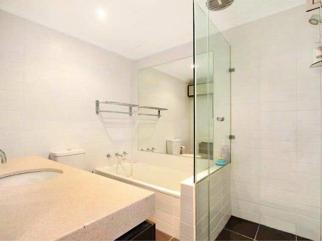 3/1 robertson st, Parramatta, NSW 2150