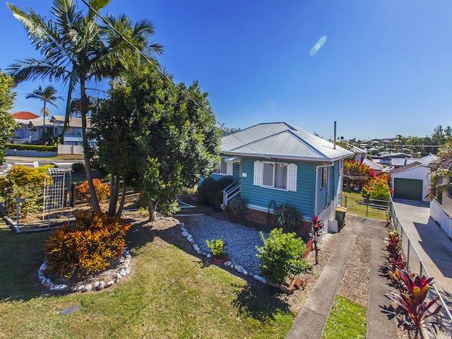 78 Goodwin Terrace, Moorooka, Qld 4105