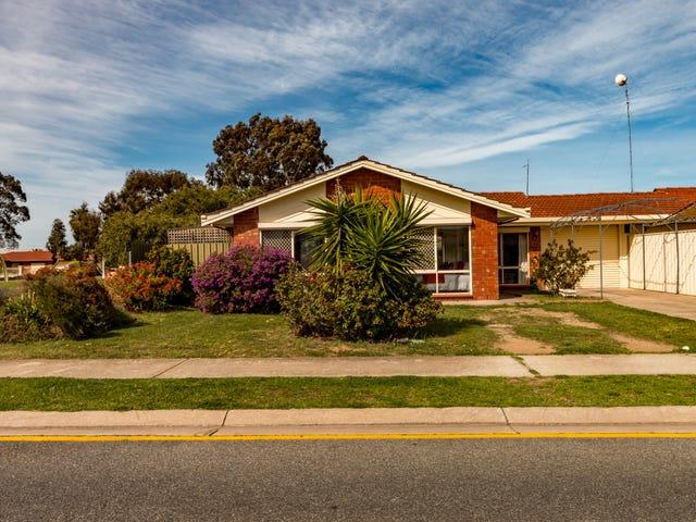 78 Arthur Street, Pennington, SA 5013