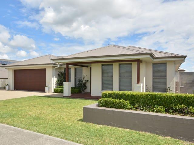 24 James Leslie Drive, Gillieston Heights, NSW 2321