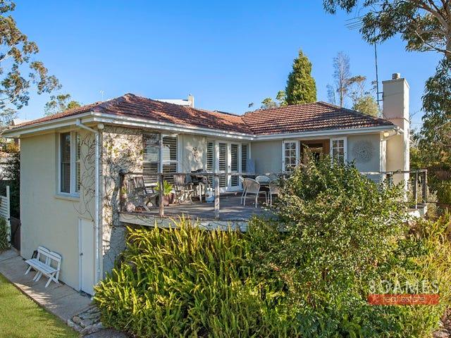 24 Crawford Road, Mount Kuring-Gai, NSW 2080