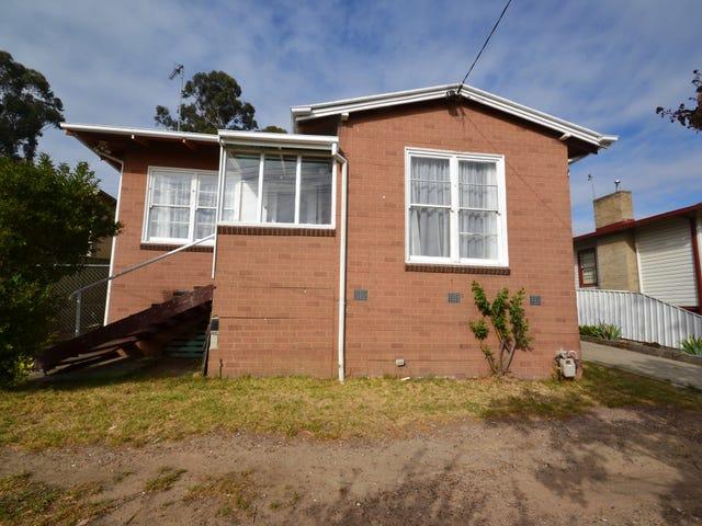 152 Anzac Avenue, Seymour, Vic 3660