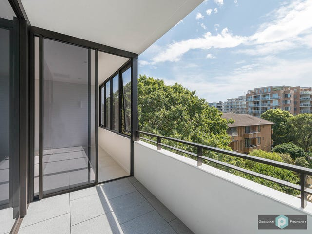 6508/32-34 Wellington Street, Bondi, NSW 2026