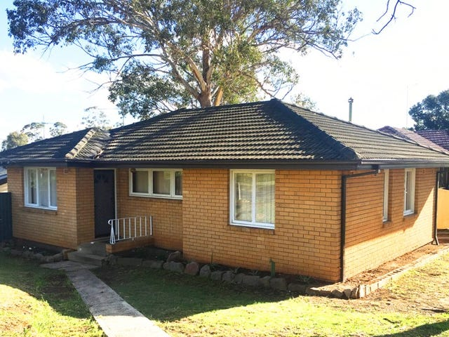 1 Busby Rd, Busby, NSW 2168
