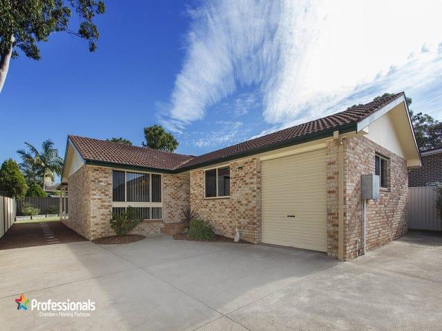 68a Vega Street, Revesby, NSW 2212