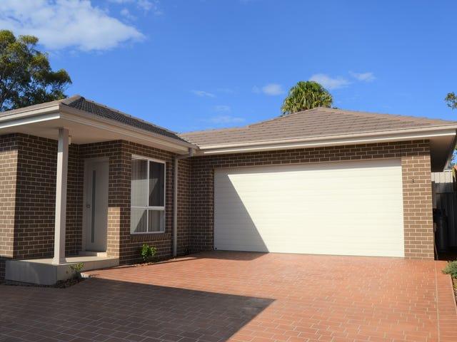 158b Fern Street, Gerringong, NSW 2534