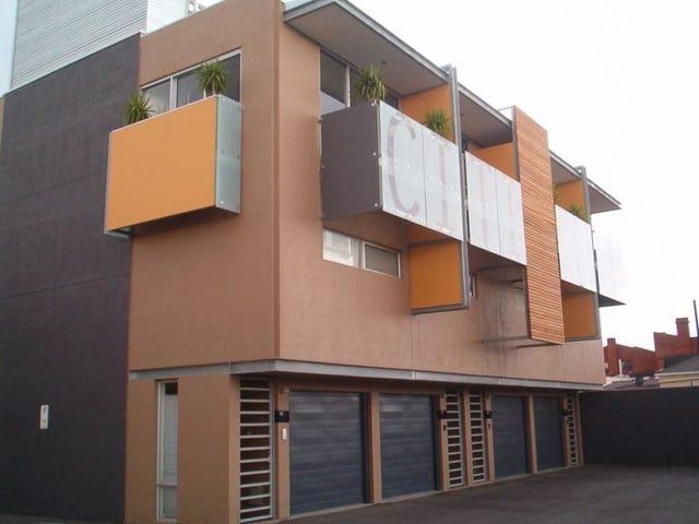 16/107 Grote Street, Adelaide, SA 5000