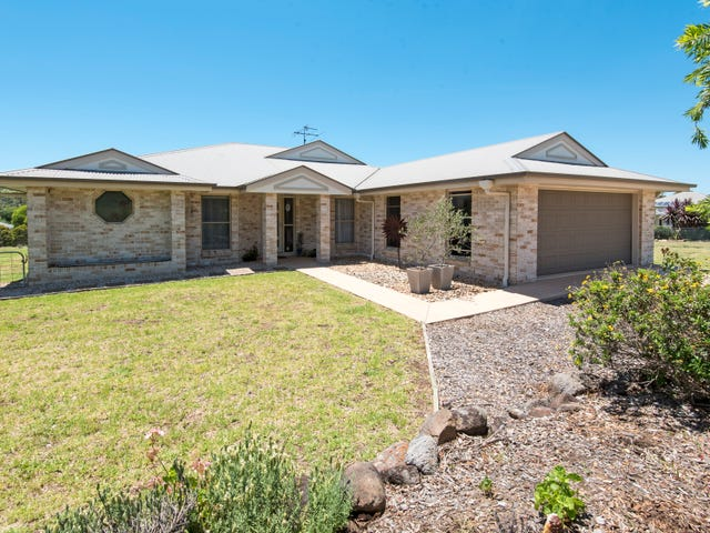 3 Northerly Drive, Hodgson Vale, Qld 4352