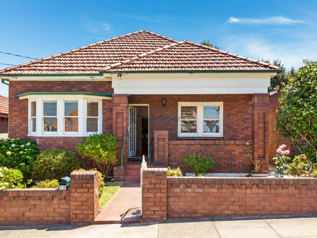 15 Dalmeny Avenue, Russell Lea, NSW 2046