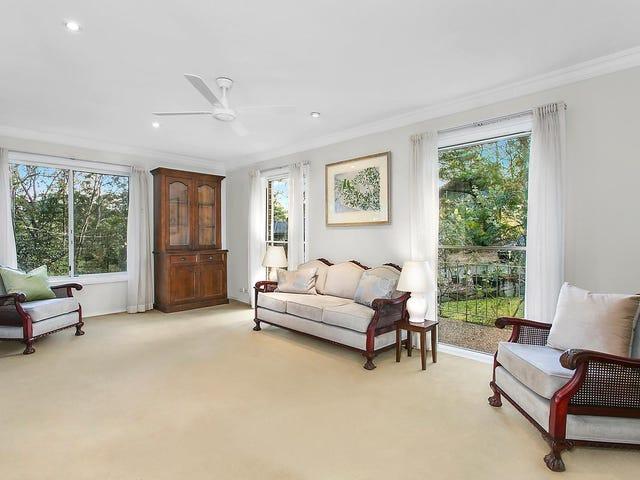 62 Blackbutt Avenue, Pennant Hills, NSW 2120