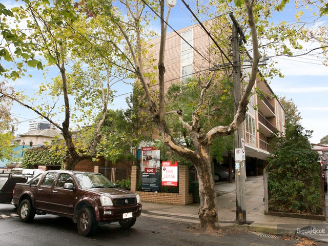 8/34 Davis Avenue, South Yarra, Vic 3141