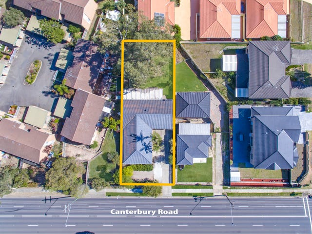 77 Canterbury Road, Glenfield, NSW 2167