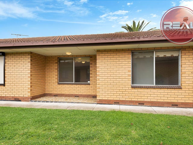 5/6b Spenfield Court, Valley View, SA 5093