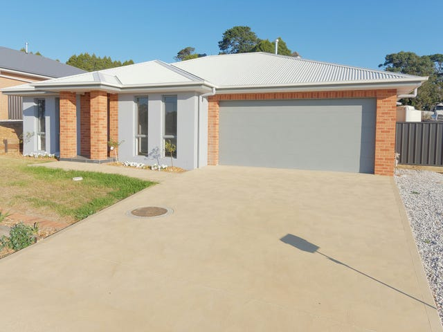 26 McGrath Place, Goulburn, NSW 2580