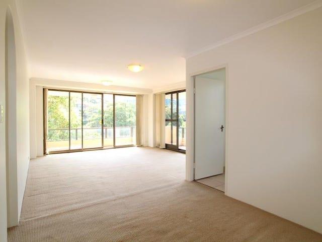 18/25-29 Devonshire Street, Chatswood, NSW 2067