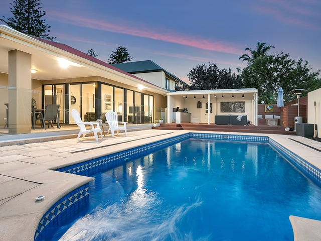 101 Tapleys Hill Road, Glenelg North, SA 5045
