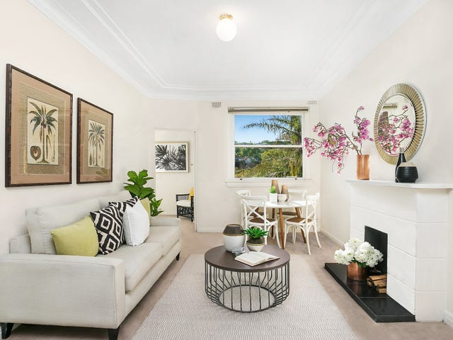 13/36 Manning Road, Double Bay, NSW 2028