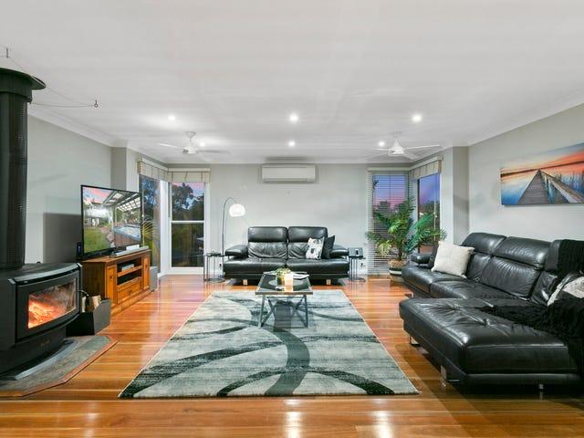 14 Mulga Place, Kirrawee, NSW 2232