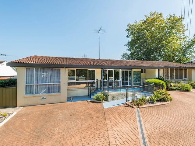30 Rusden Road, Blaxland, NSW 2774
