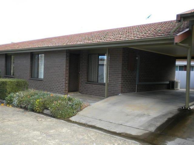 4/38 Adelaide Road, Mannum, SA 5238