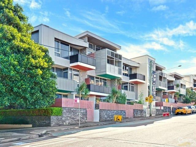 110/43 TERRY STREET, Rozelle, NSW 2039