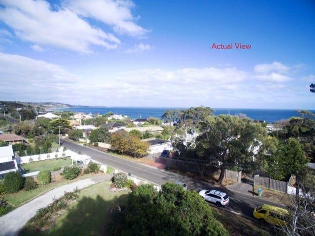26 Koornalla Crescent, Mount Eliza, Vic 3930