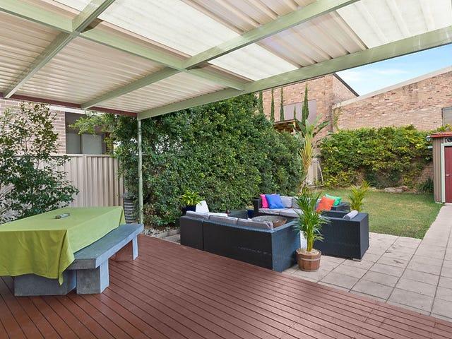 16 Fabry Street, Botany, NSW 2019