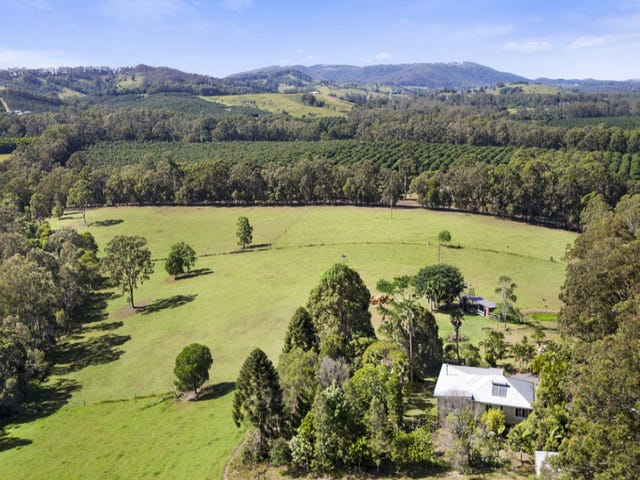 26 Harris Road, Wilsons Pocket, Qld 4570