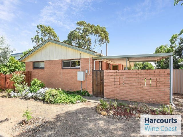 1B Richards Road, Willunga, SA 5172