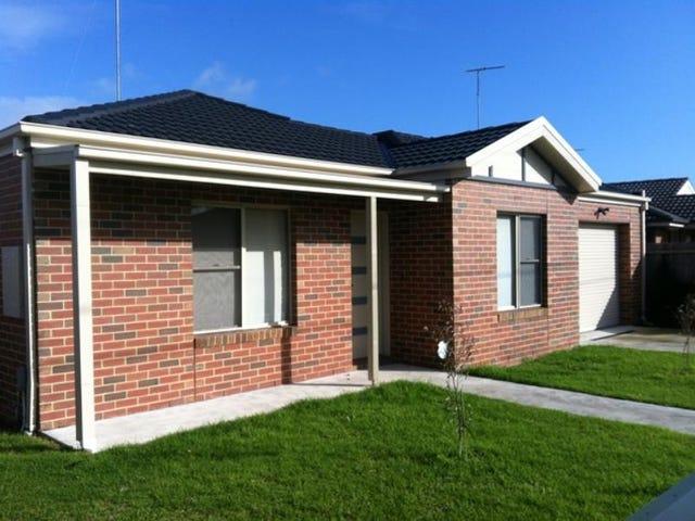 1/22 Barnfather Street, East Geelong, Vic 3219