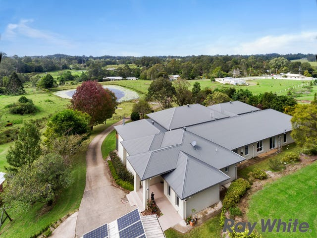 39 Cooke Road, Witta, Qld 4552