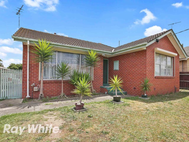 21 Maryland Drive, Corio, Vic 3214