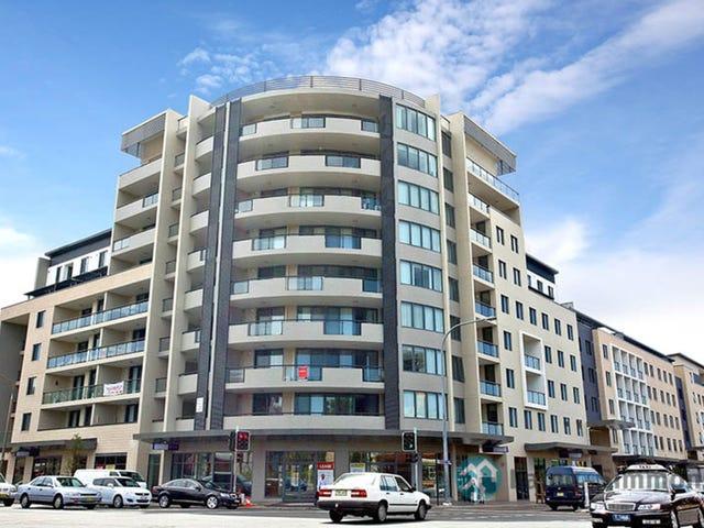 116/20 Victoria Road, Parramatta, NSW 2150