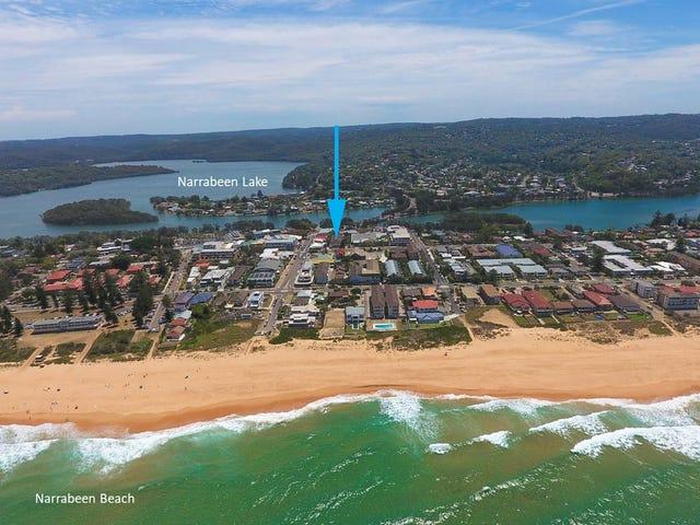 4/10  Lagoon Street, Narrabeen, NSW 2101