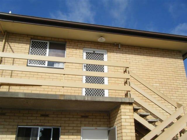 38/10 Collins Street, Enfield, SA 5085
