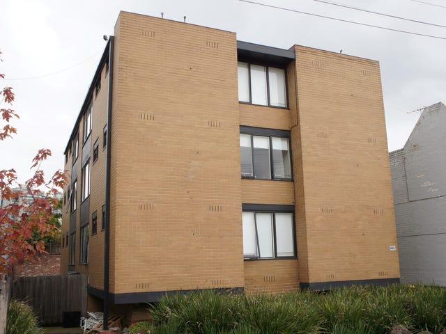 37 Hope Street, South Yarra, Vic 3141
