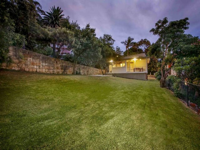 1180 Barrenjoey Road, Palm Beach, NSW 2108