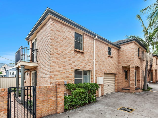 8/18 Osborne Street, Wollongong, NSW 2500