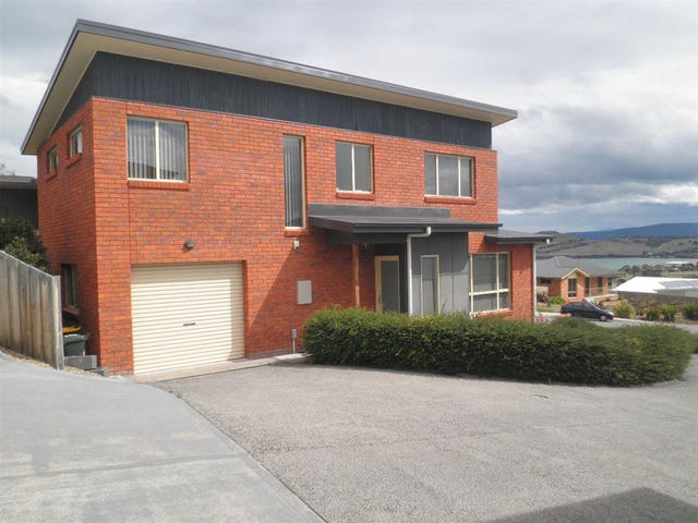 4/5 Antonia Place, Oakdowns, Tas 7019