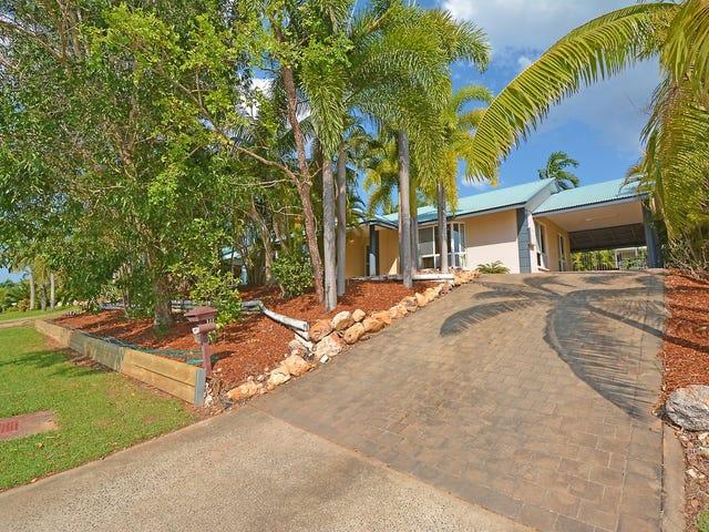 15 Raintree Street, Rosebery, NT 0832